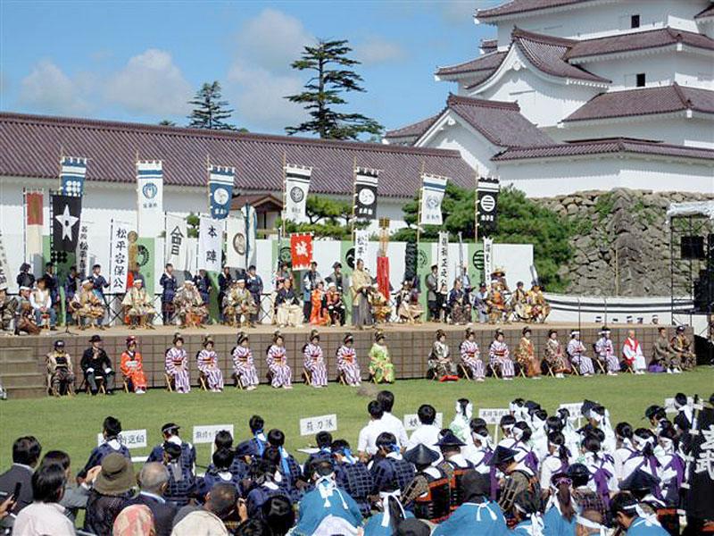 aizu-festival-2